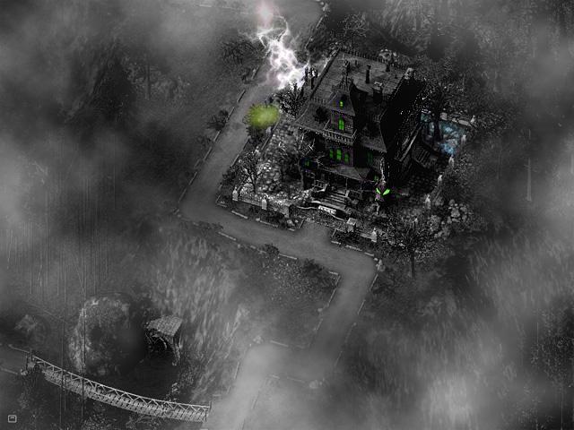 ghost6_640.jpg