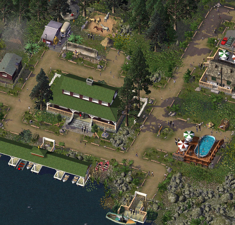 resort_03b_800.jpg